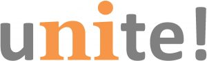 unite-logo-only