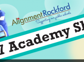 Alignment Rockford